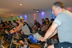 pedal studio wimbledon - www.pedalstudio.co.uk  #pedalstudio  #spinning #indoor cycling #spinning class