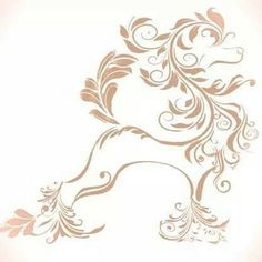 Chinese Crested Powder Puff, Chinese Crested Dog, Grooming Shop, Dog Grooming Tips, Poodle Drawing, Poodle Tattoo, Young Wedding, Paws And Claws, Dog Logo