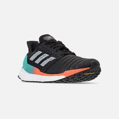 981e075a7 Men s adidas SolarBOOST Running Shoes