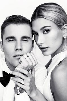 Hailey Bieber Has Posted Photos Of Her Wedding Gown Designed By Virgil Abloh Hailey Baldwin Wore An Off-White Wedding Gown By Virgil Abloh To Marry Justin Bieber Justin Hailey, I Love Justin Bieber, Justin Bieber Smoking, Justin Bieber Kissing, Couple Posing, Couple Shoot, Celebrity Couples, Celebrity Weddings, Celebrity Wedding Photos