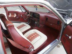 AMC : V 8 Deluxe in AMC | eBay Motors