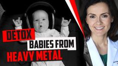 5 Ways, Baby Food Recipes, Heavy Metal, Detox, News, Health, Youtube, Recipes For Baby Food, Heavy Metal Music