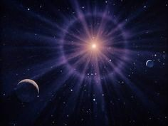 64 Cosmology Ideas Cosmology Astronomy Space Story