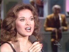 Anacani Maria Consuelo y Castillo Lopez Cantor Montoya (born April 10, 1954) is a Mexican-born American singer best known as a featured performer on The Lawrence Welk.