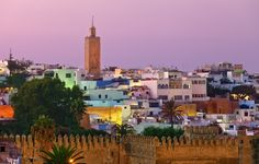 Want to make your #MoroccoPrivateTours special? Then visit here to know @ http://goo.gl/qUDhED