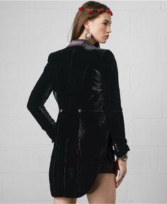 Ralph lauren jackets, Tuxedo jackets and Polo ralph lauren on Pinterest