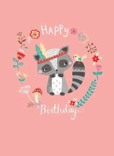Are you looking for inspiration for happy birthday quotes?Browse around this site for cool happy birthday inspiration.May the this special day bring you fun. Happy Birthday Birds, Funny Happy Birthday Meme, Happy Birthday Images, Happy Birthday Greetings, Birthday Love, Animal Birthday, Birthday Pictures, Humor Birthday, Happy Birthday Little Girl