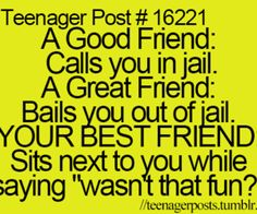 D lol so true best friends funny, best friend quotes, true friends, happy f Bff Quotes, Teen Quotes, Best Friend Quotes, Funny Quotes, Quote Friends, True Friends, Best Friend Humor, Friend Sayings, Teen Memes