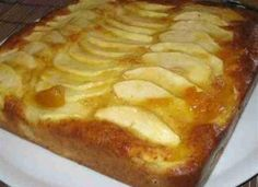 Baked Potato, Sweet Tooth, Potatoes, Croissant, Baking, Biscotti, Ethnic Recipes, Desserts, Food