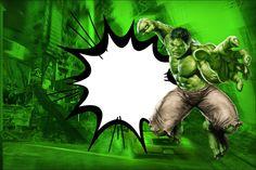 Hulk zadarmo pre tlač pozvánok. | Je to pre strán? Je to zadarmo? Je to CUTE? Má kvalitu? Je to tu! Oh My Fiesta! v angličtine
