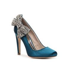 Shop Women's Shoes: Bride Wedding Shop  – DSW  The perfect wedding heel!