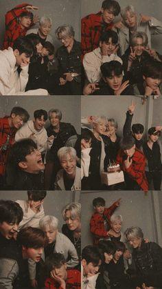 Kim Jinhwan, Hanbin, Yg Entertaiment, Ikon Kpop, Ikon Wallpaper, K Idol, Tumblr Boys, Korean Boy Bands, Korea