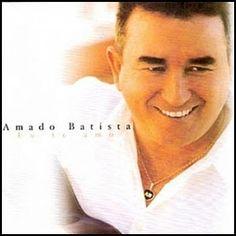 Amado Batista – 2002