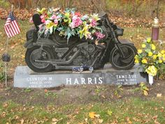 Clinton Mitchell Harris (1950 - 2006) - Find A Grave Photos York Street Cemetery  Kirkersville Licking County Ohio