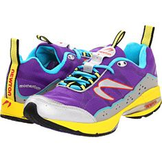 newton running shoes, my favorite for road or trail running, knee/hip/leg pain GONE