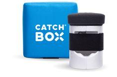 Catchbox EU Store