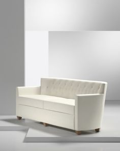 Cumberland hadley_sofa-1_high