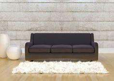 Couch, Furniture, Home Decor, Natural Stones, Homemade Home Decor, Sofa, Sofas, Home Furnishings, Interior Design