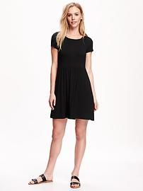 Old Navy | Women | All Dresses On Sale