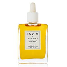 Rank & Style - Rodin Luxury Hair Oil #rankandstyle