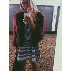 emilielilja's photo on Instagram