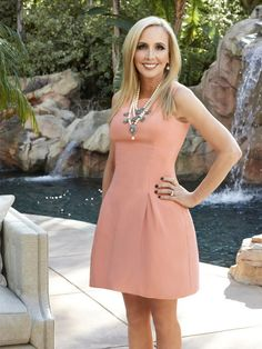 Image result for shannon beador imdb