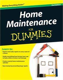 home safety checklist preparedness self reliance pinterest