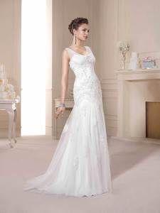 Designer Wedding Dresses & Worlds Leading Designers - Ciara Bridal Wedding Boutique - Wedding Dressses, Glamour, Karen, Unique Dresses, Bridal Boutique, Designer Wedding Dresses, Fit And Flare, Bridal Gowns, One Shoulder Wedding Dress