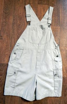 Stand out with original vintage Dungarees and original retro Dungarees from My Vintage. Vintage Dungarees, retro Dungarees, 1980s Dungarees, Dungarees, vintage cotton Dungarees