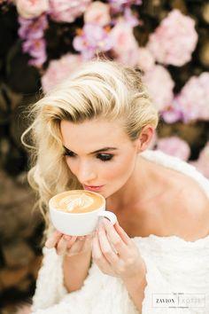 Pink Hydrangea Centerpieces, Pink Hydrangea Wedding, Summer Wedding, Dream Wedding, Wedding Day, Forever Rose, Luxury Flowers, Event Company, Wedding Season