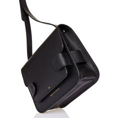 - No Peeking - Haus of Mana Minimalist Bag, Structured Bag, Italian Leather, Body Types, Leather Crossbody Bag, Bag Making, Fashion Backpack, Bucket Bag, Dust Bag