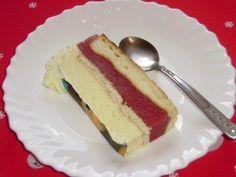 Recepti i Kuvar online - Recepti, vesti, saveti i online magazin Torte Cake, Croatian Recipes, Cheesecake, Cooking Recipes, Baking, Desserts, Food, Cakes, Sweets