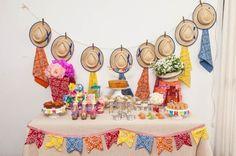 Dicas e sugestões para Festas Juninas! Acesse: https://pitacoseachados.wordpress.com https://www.facebook.com/pitacoseachados #pitacoseachados