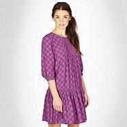 Love this cute Henry Holland dress from debenhams.com