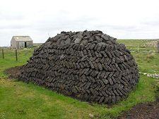 Alternative Building Methods On Pinterest Shelters Mud