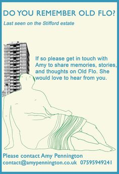 Amy-Pennington-Advert