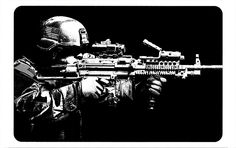 Sierra Mission (Special Ops)  Gaming Mousepad gamingmousepads.com/products/video-game-addict-gamer-for-life-gaming-mouse-pad … #gamingmousepads #gamingmousepad #gaming #esports