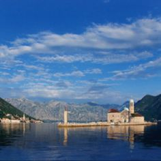 Wonderful Montenegro http://www.travelandtransitions.com/european-travel/