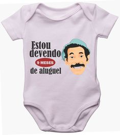 Savannah Chat, New Baby Products, T Shirt, Kids, Clothes, Fashion, Husband Pregnancy Announcement, Infant Boy Fashion, Simple Home Plans