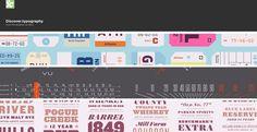 http://discover.typography.com/