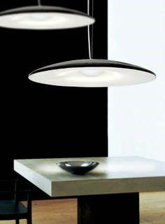 Lumiart lighting