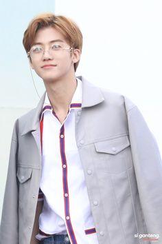 Jaemin