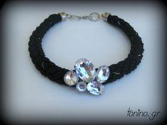 K04-W14 Beaded Bracelets, Necklaces, Winter, Jewelry, Winter Time, Jewlery, Jewerly, Pearl Bracelets, Schmuck