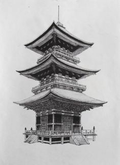 temple 1- for upper inside arm
