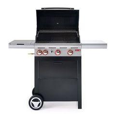 Barbecook Spring 350 - Kachelhandel Fuego