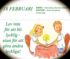 Vibeke: Angel fått innebandy klubba & boll =)Beställt Ny s...