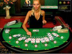 Vous voulez embellir votre vie quotidienne? La remplir avec le goût du risque sans quitter la maison? Dans ce cas le live Casino sur CasinoEnLigne365 est pour vous.https://casinoenligne365.com/  #casino #money #live #winning #night #gaming