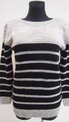 Sweter damski W35 MIX STANDARD (Produkt Turecki)