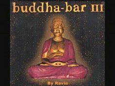 Buddha-Bar III - Tango Serenata