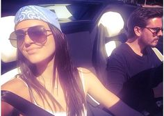 Stuning Celebrities: Kendall Jenner Opted For An Impromptu Selfie Kendall Jenner Selfie, Kendall Jenner Instagram, Kendall Jenner Style, Kendall And Kylie, Kyle Jenner, Scott Kardashian, Kardashian Beauty, Kardashian Jenner, Casablanca